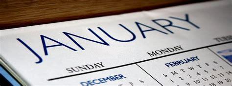 Hiệu ứng Tháng Giêng Là Gì? Dùng Nó để Kiếm Tiền Trên Thị
