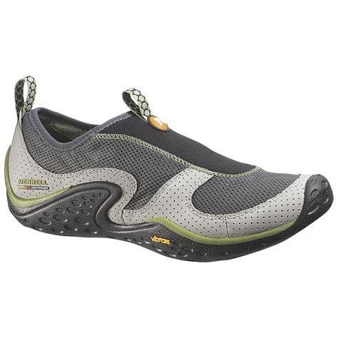 mens merrell eddy water shoes  boat water