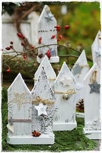 Basteln Mit Paletten : die besten 25 paletten weihnachten ideen auf pinterest beton diy diy beton und betonieren ~ Eleganceandgraceweddings.com Haus und Dekorationen