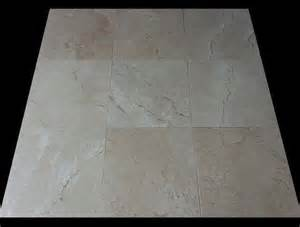 marble floor 24 quot x 24 quot polished modern wall and floor tile miami by luxtone marble