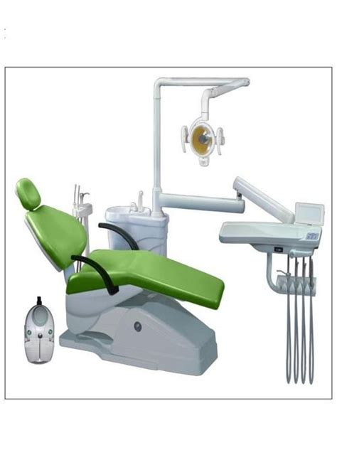 durradent glam gxs 700 digital sensor portable dental