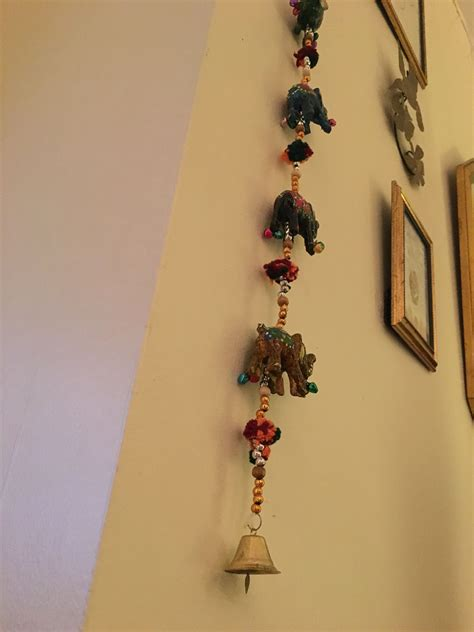 While you may want to forgo the neon walls, superhero bedding, and stacks of toys, the occupant of the room might have other ideas. A colorful hanging wall decoration that my boyfriend ...