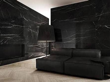 marmol negro marquina medida    en