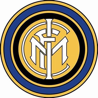 Inter Milan Milano Clipground