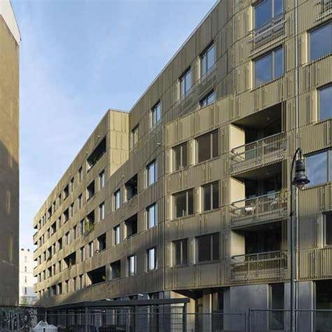 Roedigschop Architekten Berlin Neubau, Sanierung, Baugruppen