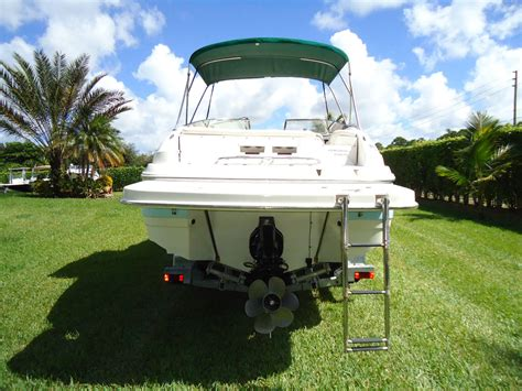 Are Regal Boats Well Made by Regal 2004 For Sale For 16 500 Boats From Usa