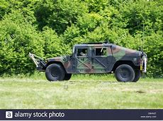M988 Vehicles Bing images