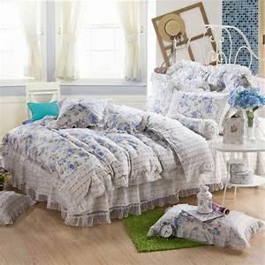 1001 designs superbes pour votre chambre a coucher avec With tapis chambre bébé avec comment envoyer des fleurs