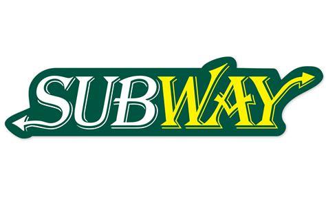 sub way subway hd wallpapers