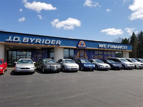 Jd Byrider Inventory >> Jd Byrider Inventory Com