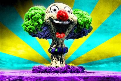 Clown Insane Posse Cool Clowns Backgrounds Wallpapers