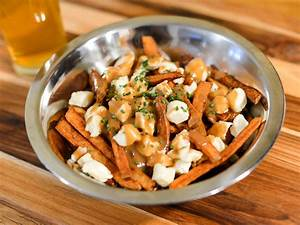 Need Poutine Now? Here's How to Make it Fast | Serious Eats