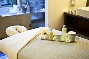 Massage Room Photos (1 of 1)