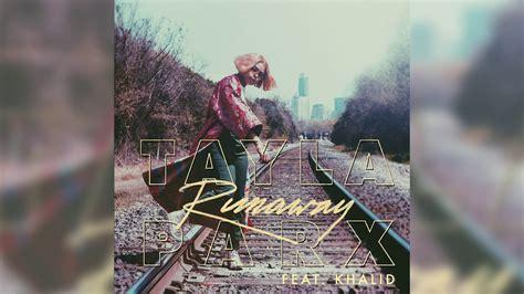 Runaway (official Audio)