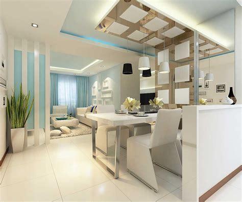 hdb interior design singapore top hdb renovation contractor