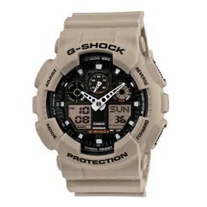 g shock 4778 инструкция на русском