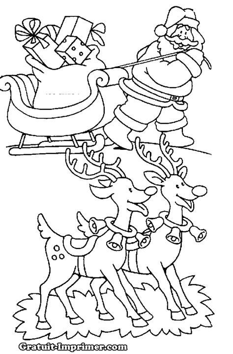 s 233 lection de dessins de coloriage p 232 re no 235 l 224 imprimer sur laguerche page 7