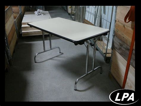 table basculante cuisine table de bureau pas cher table pliante rectangle pas cher