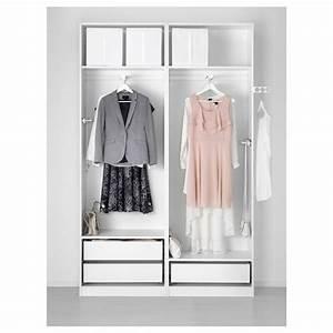 Ikea Schrank Pax : pax kleiderschrank wei auli spiegelglas ikea ~ A.2002-acura-tl-radio.info Haus und Dekorationen