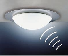 interior security lighting boyter electrical services