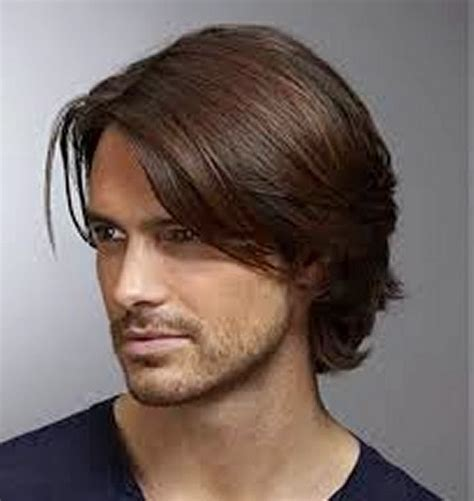 latest mens hairstyle 2014 hairstyle monics