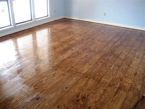 laminate flooring in basement concrete basement flooring options over concrete houses flooring picture ideas blogule