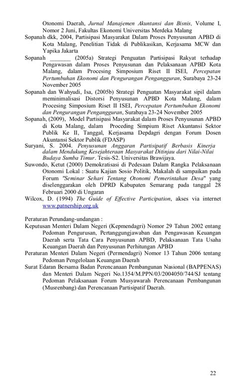 Contoh Jurnal Internasional Tentang Manajemen Sumber Daya