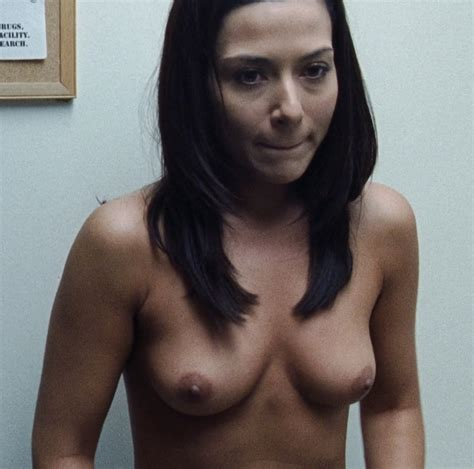 Free Nude Celebrity Vidcaps From Movie Felon