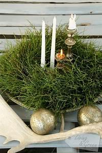 Holz Deko Für Draußen : weihnachtsdeko aus holz fur drausen ~ Sanjose-hotels-ca.com Haus und Dekorationen
