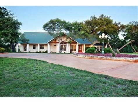Liberty Hill Tx Homes For Sale by Hill Country Real Estate For Sale Liberty Hill