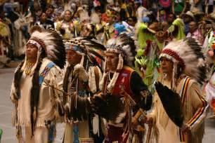 Art, Food, Native American Culture Meet In Albuquerque
