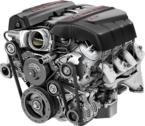 Car Engine Png Hd Transparent Car Engine Hd.png Images