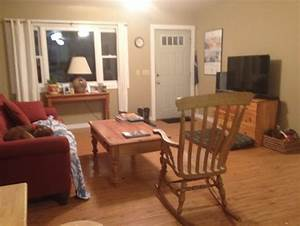Help me decorate my open plan living room for Decorating a ranch style home on budget