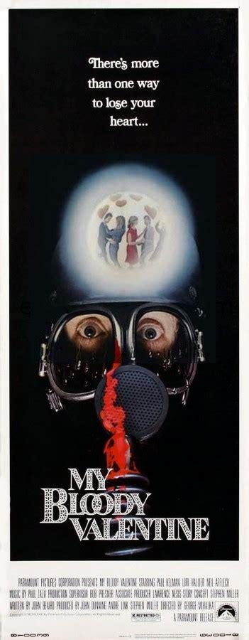 my bloody insert 1981 latenightmoviecrypt