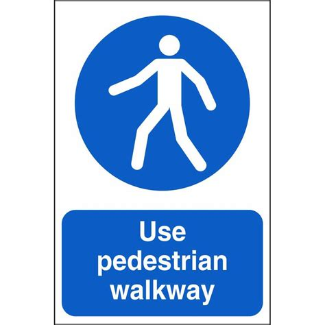 Use Pedestrian Walkway Signs  Mandatory Construction. Tavern Signs. 03_callie_patient Signs. Dampness Signs. Racist Signs Of Stroke. Die Cut Signs Of Stroke. Stall Signs Of Stroke. Cycling Signs. Antidepressant Signs Of Stroke