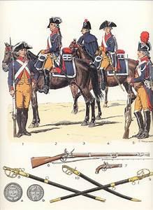 Honda Grande Armée : 175 best images about les uniformes de la grande armee de napoleon on pinterest aide de camp ~ Melissatoandfro.com Idées de Décoration