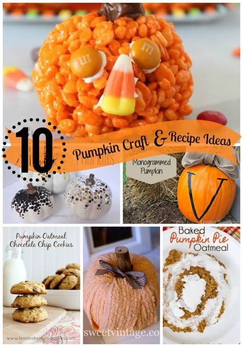 fall recipe ideas 17 best images about quot fall quot recipes ideas on pinterest mouths spice cupcakes and honey cupcakes
