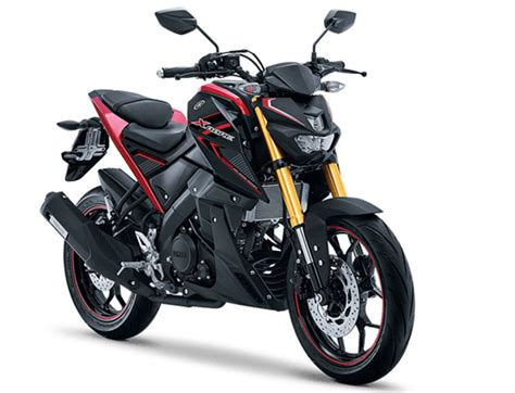 Yamaha 150cc by Yamaha Hinted To Bring A New 150cc Motorcycle In India