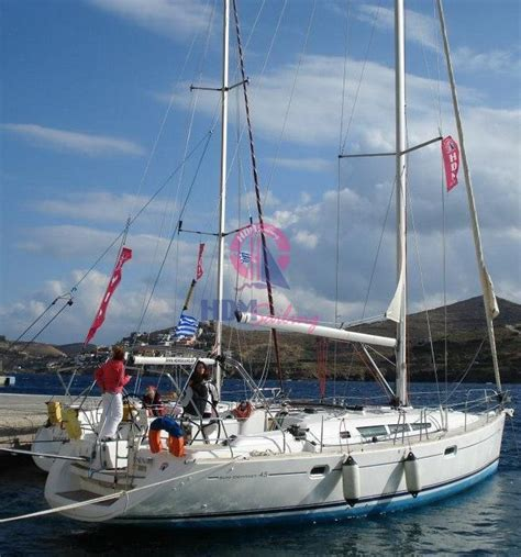 Greece Sailing Association by Sailing Around Greece Sailing Yacht Charter Greece