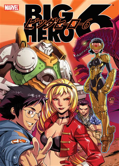 japan ai a adventures in japan disney does animated asian marvel superheroes in big 6