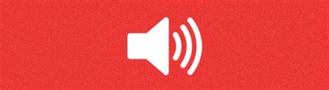 blue letter bible app ios blb app update adds audio features 20648