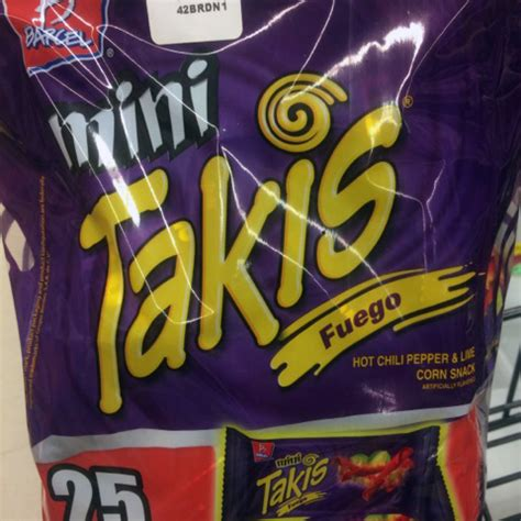 takis bad eat ingredients isitbadforyou children healthy facts sodium eating jump them health side