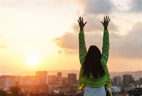 3 Pasos Para Construir Una Meta Que Cambie Tu Vida