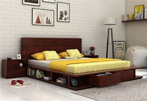 furniture designs with price various bed designs goodworksfurniture Bedroom
