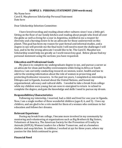 Conclusion Resume Exles by Scholarship Essay Format Template Essay Tips 500 Word