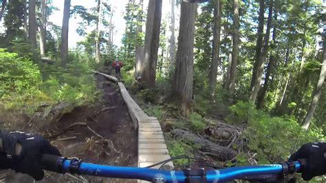 Downhill Mountain Bike 2017 Wallpapers - Wallpaper Cave