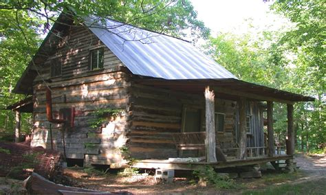 Small Log Cabin Homes Small Log Cabin Plans, Cabin Small