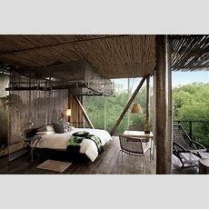 Interior, Idea, Dream, South Africa, Bedrooms, Place, Lodge