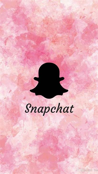Snapchat Highlights Highlight Snap Icon Icons Stories