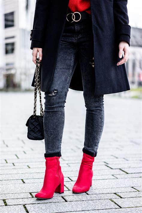 rote schuhe kombinieren rote schuhe kombinieren so geht s sole mates rote schuhe rote schuhe und rote